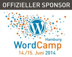 WordCamp-Hamburg-2014-Official-Sponsor