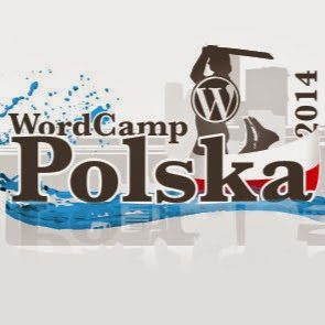 WordCampPoland-2014