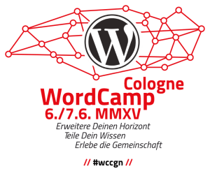 wccgn15