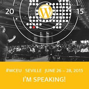 wceu15_badge_speaker