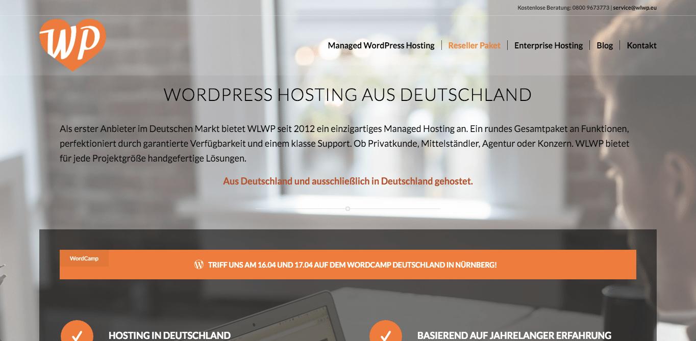 webseite-wlwp-2016